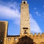 torre grossa2