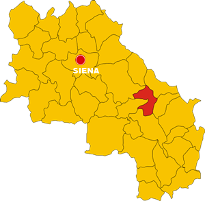 trequanda map