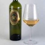 vernaccia vino