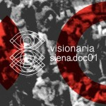 visionaria