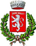 Bibbiena-Stemma