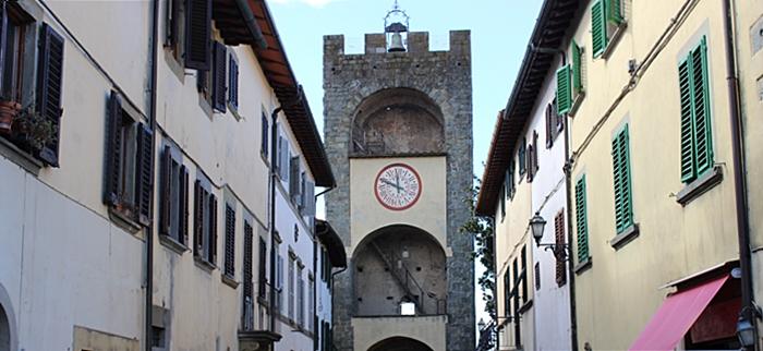 castelfranco-di-sopra-centro-storico