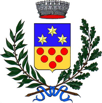 Castellina_Marittima-Stemma