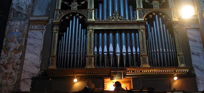 chiusi-della-verna-festival-musica-organo