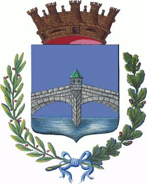Pontedera-Stemma