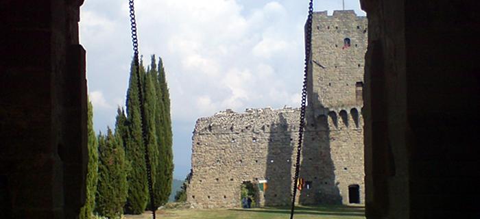 pratovecchio-castello-di-romena
