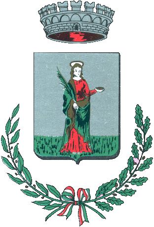 Santa_Luce-Stemma