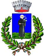 Terranuova Bracciolini Stemma