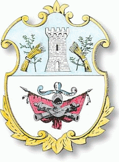 Vicopisano-Stemma