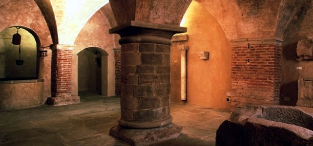 anghiari museo palazzo-taglieschi
