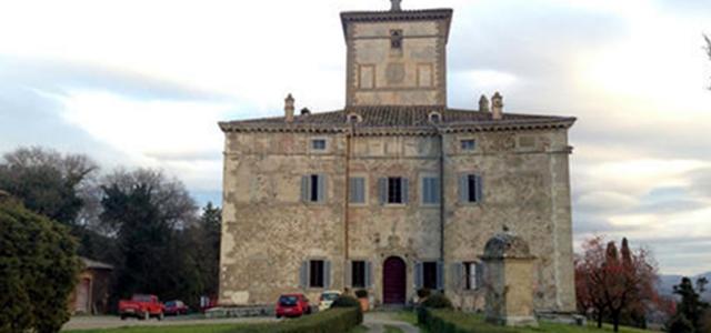 anghiari villa-la-barbolana