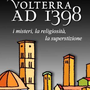anno domini 1398