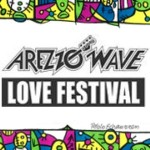 arezzo new wave