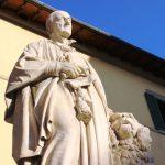 Arezzo arte
