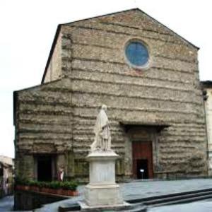 basilica san francesca1