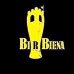 birbiena
