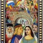 carnevale storico