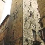case torre