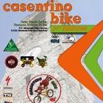 casentinon bike