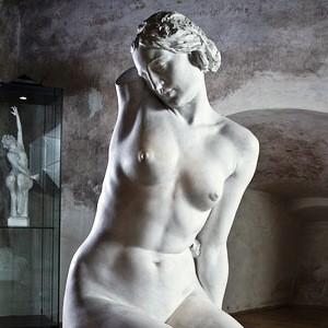 cassero scultura