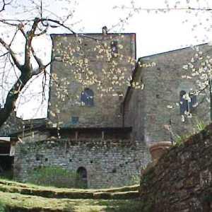 castel san niccolo1