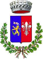 castelfranco piansco