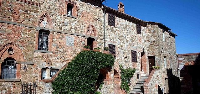 castelletto-di-montebenichi-bi