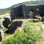 castello cattani1