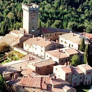 castello gargonza1