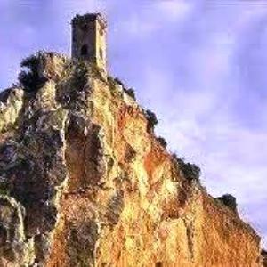 castello monte doro