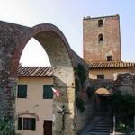 castello montopoli