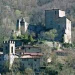 castello niccolo