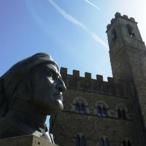 castello poppi (3)