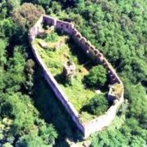 castello ripafratta