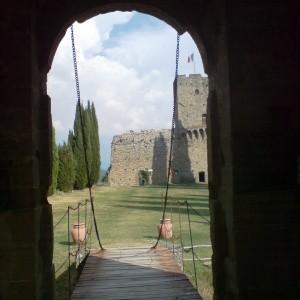 castello romena 2