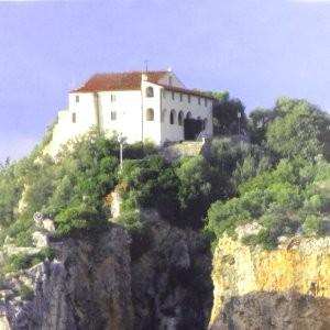 castello santa maria di vecchiano