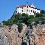 castello vecchiano