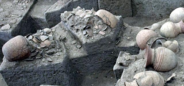 castiglion fiorentino archeologia