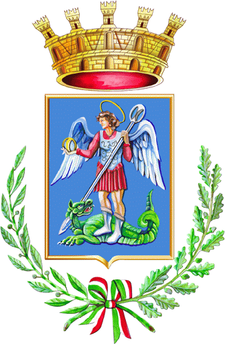 castiglion fiorentino stemma
