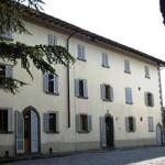 centro documentazione villa oliveto