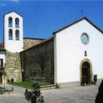 chiesa ippolito donato