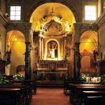 chiesa misericordia