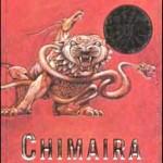 chimaira film