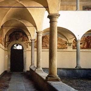 chiostro san lorenzo1