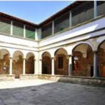 convento agostino