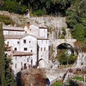 convento le celle2