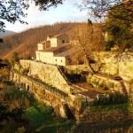 convento motecasale