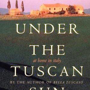 film Under Tuscan Sun
