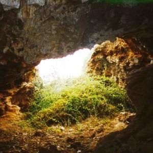 grotta buca delle fate