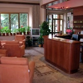 hotel giardino 2